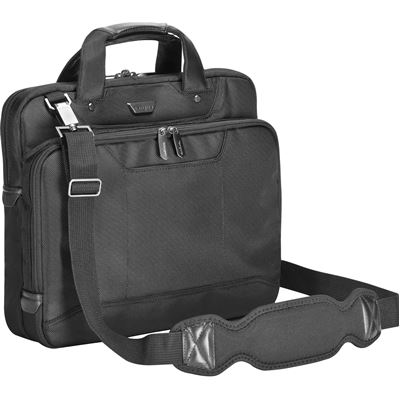 """Picture of 14"""" Corporate Traveler UltraThin"""
