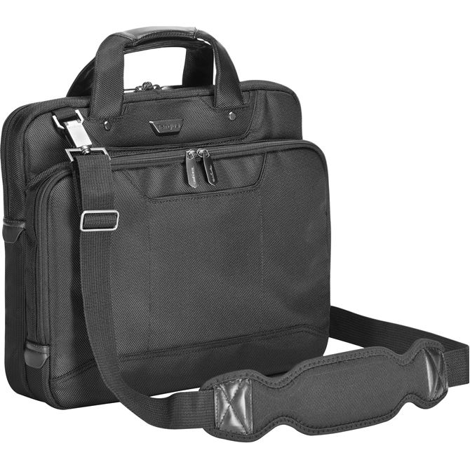 "Picture of 14"" Corporate Traveler UltraThin"