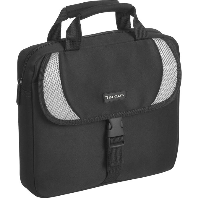 "Picture of 10.2"" Sport Netbook Sleeve"