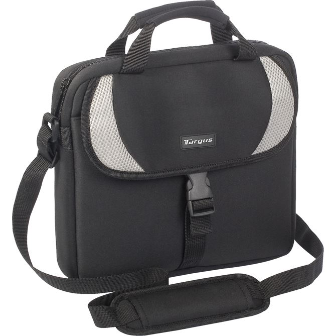 "Picture of 12"" Sport Netbook Sleeve"