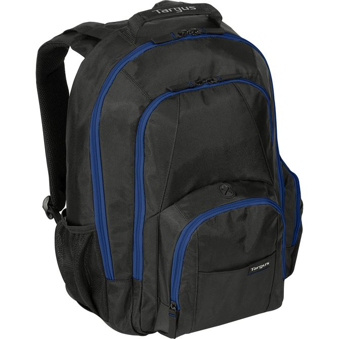 "Picture of 16"" Groove Backpack"