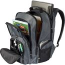 """Picture of 15.4"""" Gravity Backpack"""