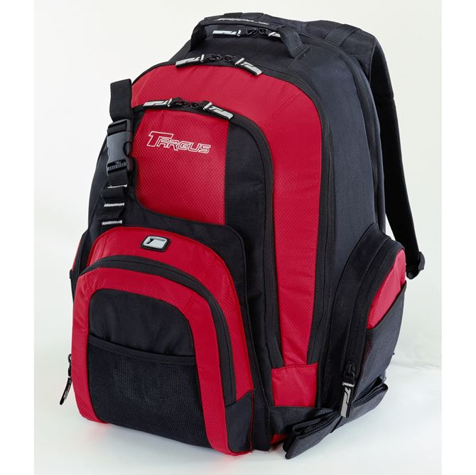"Picture of 15"" Slam Backpack"
