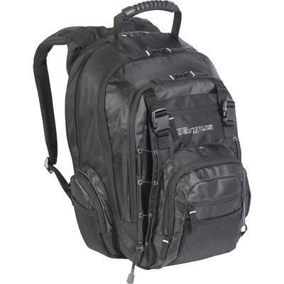 "Picture of 15.4"" M1000 Laptop Backpack"