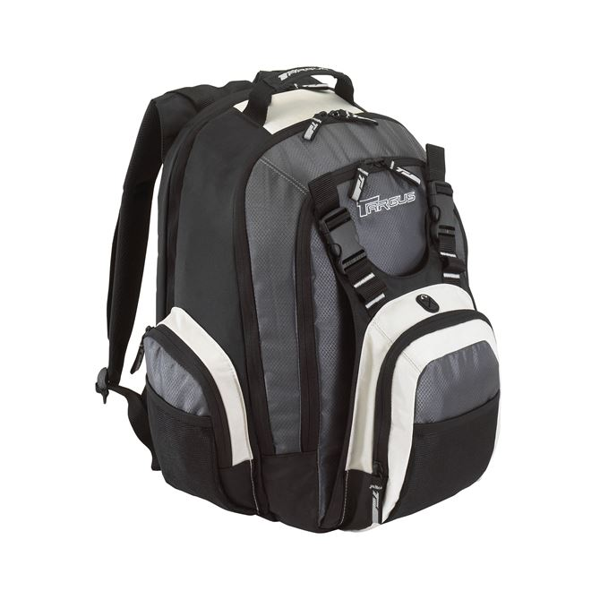 "Picture of 15.4"" Slam Backpack"