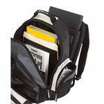 """Picture of 15.4"""" Slam Backpack"""
