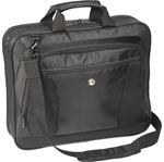 "Picture of 15.6"" CityLite Laptop Case"