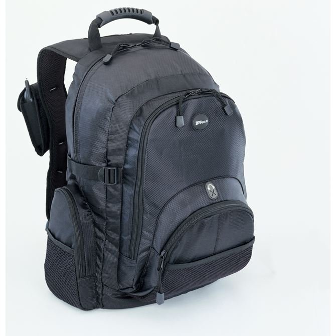 "Picture of 15"" T-Lite Deluxe Backpack"