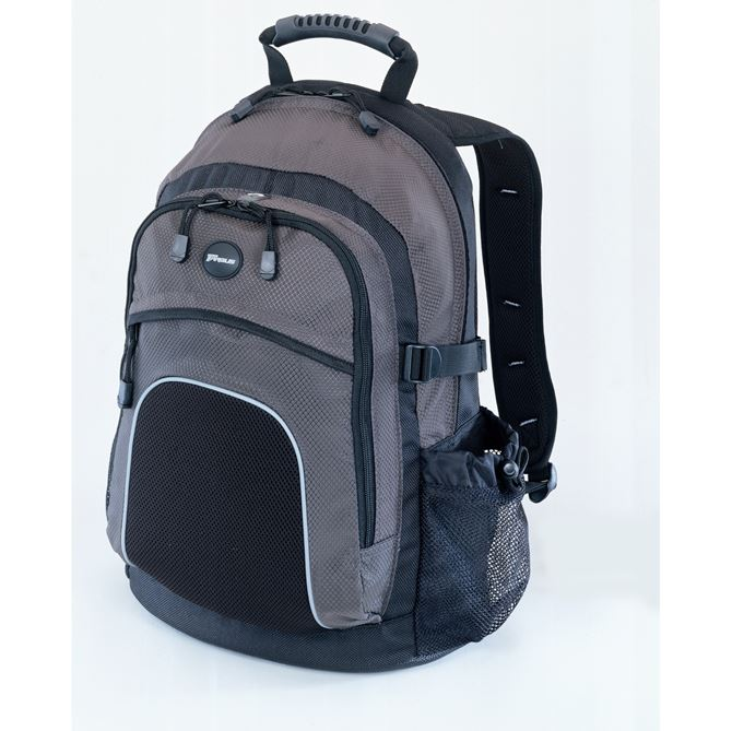 "Picture of 15"" T-Lite Standard Backpack"
