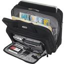 "Picture of 15.6"" Checkpoint-Friendly Air Traveler Laptop Case"