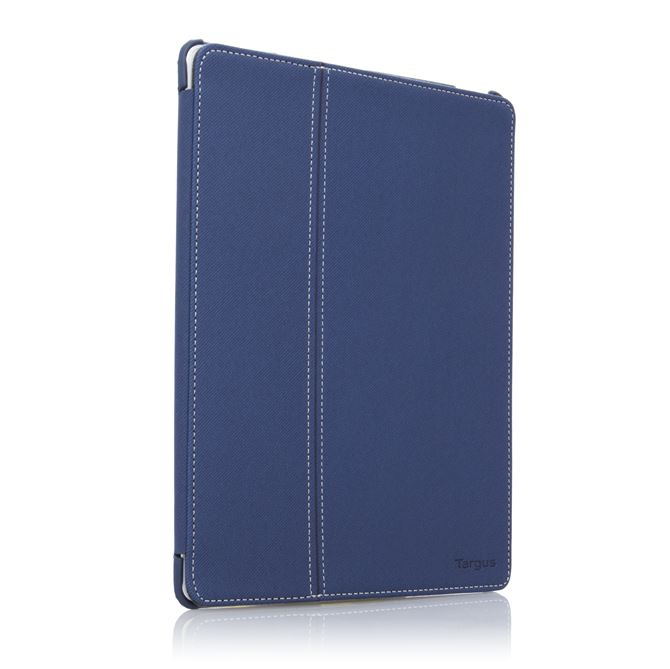Picture of Slim Case for iPad 2, 3, and 4
