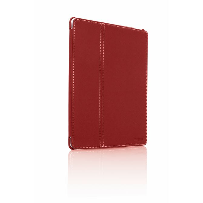 Picture of Slim Case for iPad 2/3/4