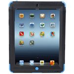 Picture of SafePort® Rugged Max Pro Case for iPad 2/3/4