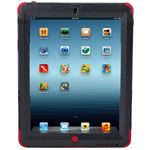 Picture of SafePort® Rugged Max Pro Case for iPad 2, 3, and 4