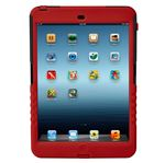 Picture of SafePort® Case Rugged for iPad mini