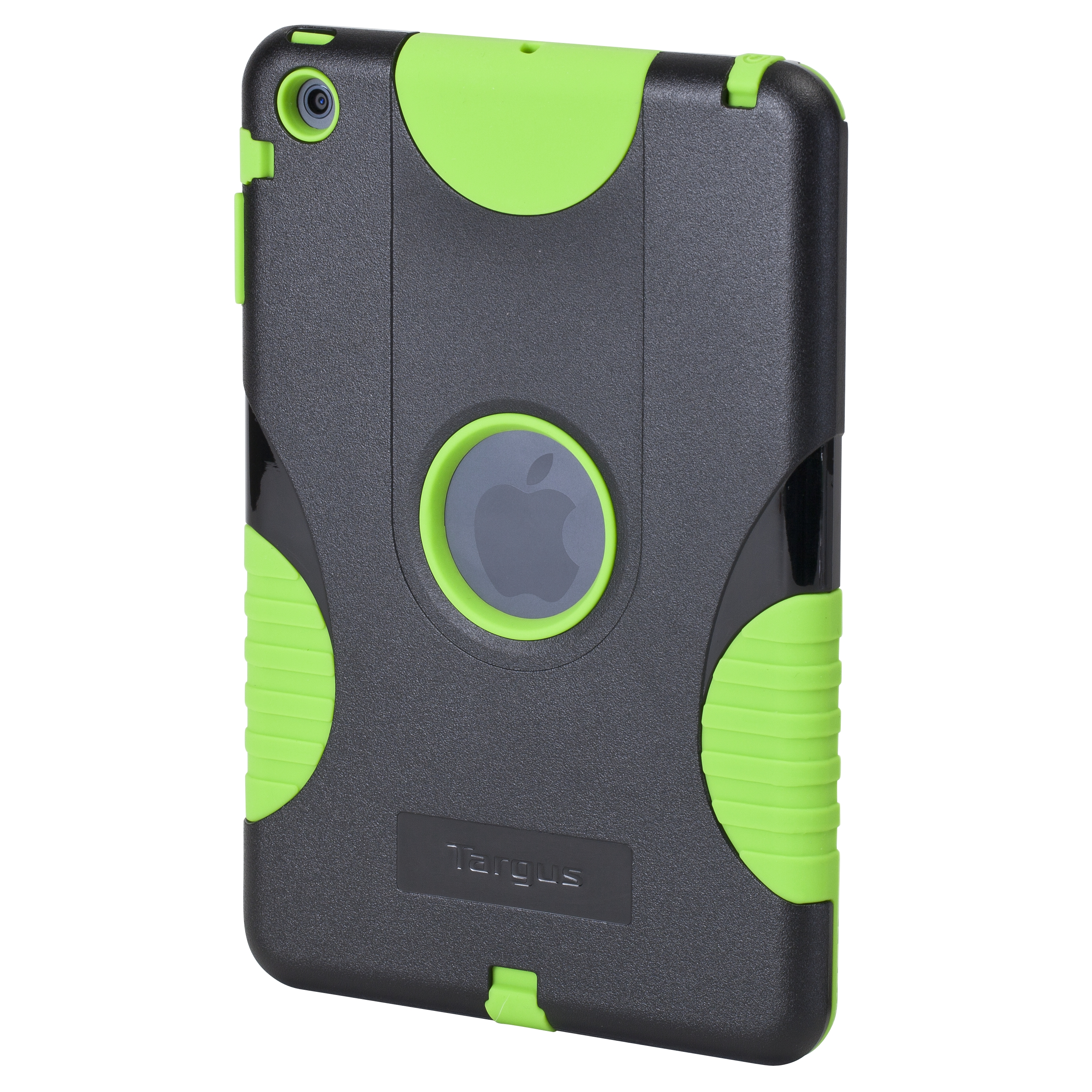 Safeport Rugged Case For Ipad Mini Thd04705us Green Tablet Cases Targus