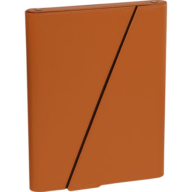 Picture of Z-Case™ Leather Portfolio for iPad
