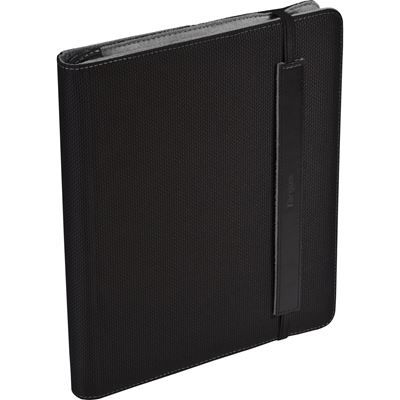 Picture of Truss Nylon Case and Stand for iPad 1/2