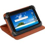 Picture of Truss Case & Stand for Samsung Galaxy Tab™ 7