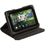 Picture of Truss™ Case & Stand for BlackBerry PlayBook™