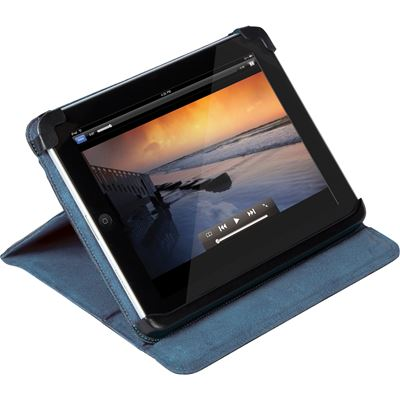 Picture of Truss™ Case & Stand for iPad 1 and 2