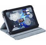 Picture of Truss™ Leather Case & Stand for Motorola Xoom™