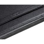Picture of Truss™ Leather Case & Stand for Acer ICONIA TAB A500