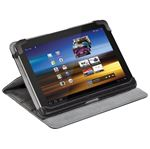 Picture of Truss Case & Stand for Samsung Galaxy Tab™ 10