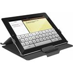 Picture of Vuscape™ Case & Stand for iPad 3 and 4