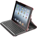 Picture of VersaVu™ Rotating Keyboard Case and Stand for iPad 3/4