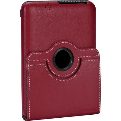 """Picture of VersaVu™ Rotating Case for Kindle™ Fire HD 7"""""""