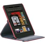 Picture of VersaVu™ Rotating Case for Kindle™ Fire HD 7""