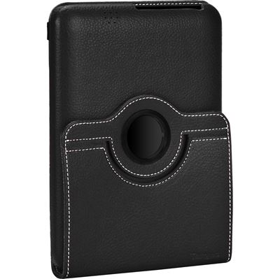 Picture of Versavu™ Rotating Case Kindle™ Fire HD 7""