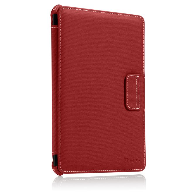 Picture of Vuscape™ Case and Stand for iPad mini