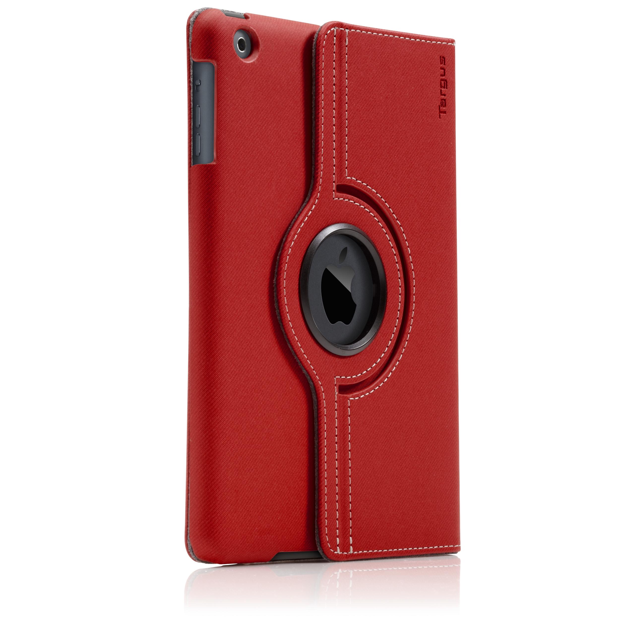 VersaVu™ Rotating Case & Stand for iPad Mini - THZ18301US ...