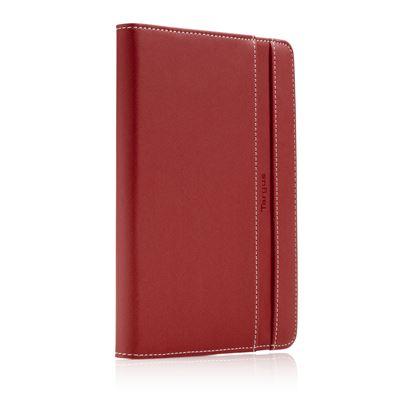 Picture of Kickstand Case for iPad mini