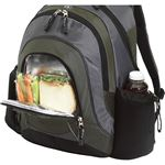 "Picture of 15.4"" Feren Backpack"