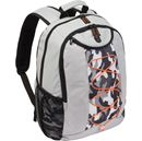 "Picture of Cami 15.4"" Backpack"