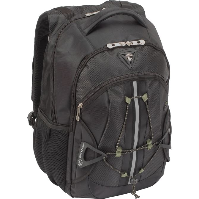 "Picture of 15.6"" Flare Backpack"