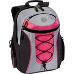 """Picture of 15.4"""" Backpack"""