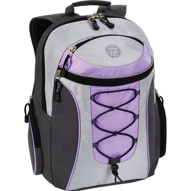 "Picture of 15.4"" Backpack"