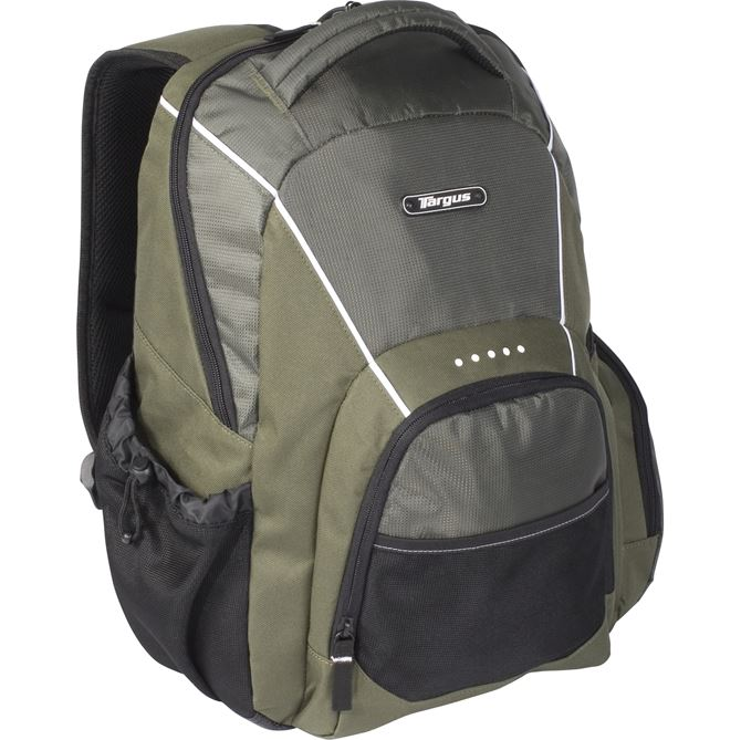 "Picture of 15.4"" Incognito Backpack"