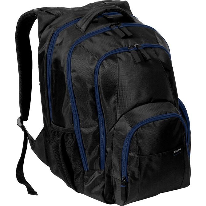 "Picture of 15.6"" BTS Gravity Backpack"