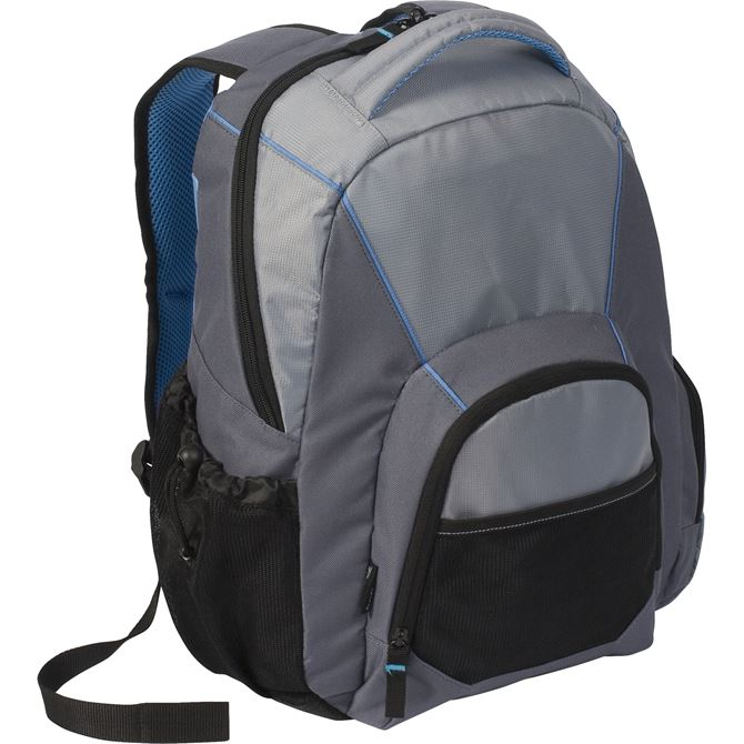 "Picture of 15.6"" BTS Incognito Backpack"