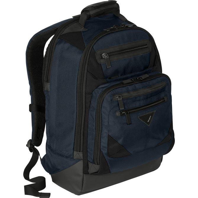 "Picture of A7™ 16"" Laptop Backpack"