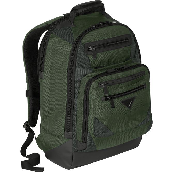 """Picture of A7™ 16"""" Laptop Backpack"""