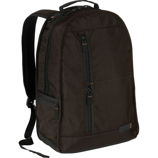"Picture of 16"" Unofficial Laptop Backpack"