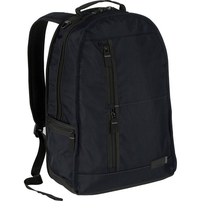 """Picture of 16"""" Unofficial Laptop Backpack"""