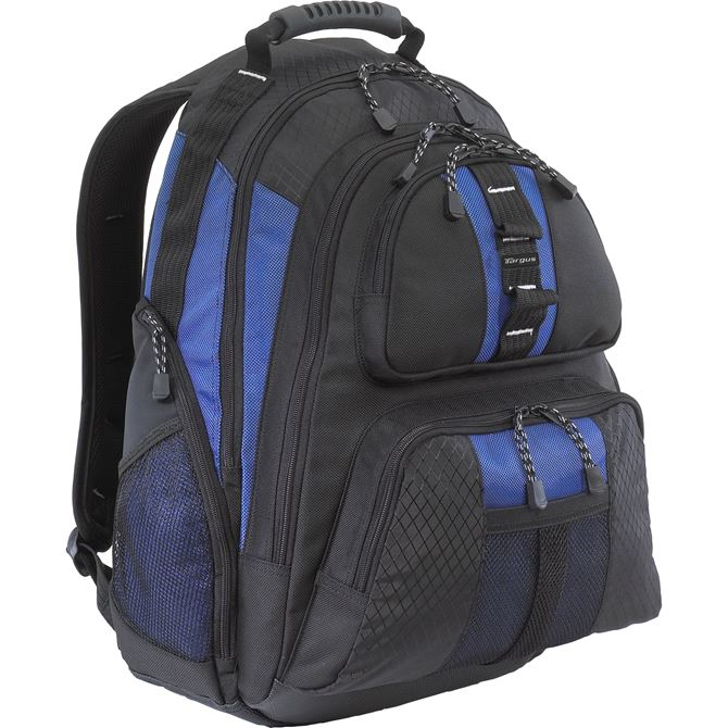"Picture of 15.4"" Sport Laptop Backpack"