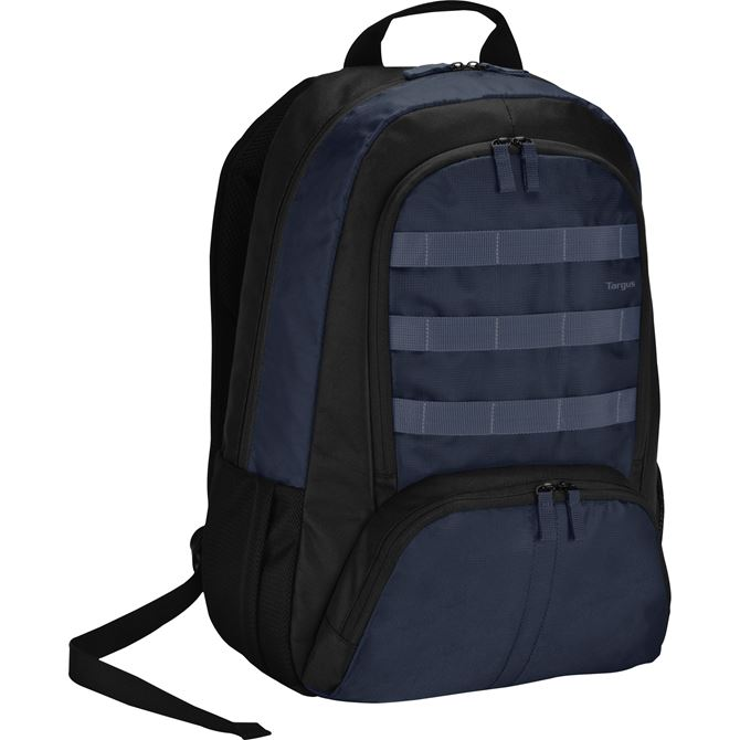"Picture of 16"" C4 Backpack"